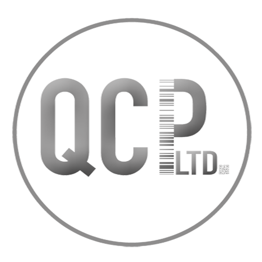 QCP.ie Logo